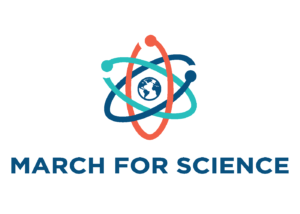 Farmers Union Marches for Science