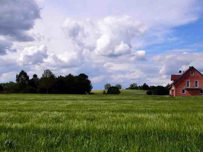 Access to Land: Colorado Land Link