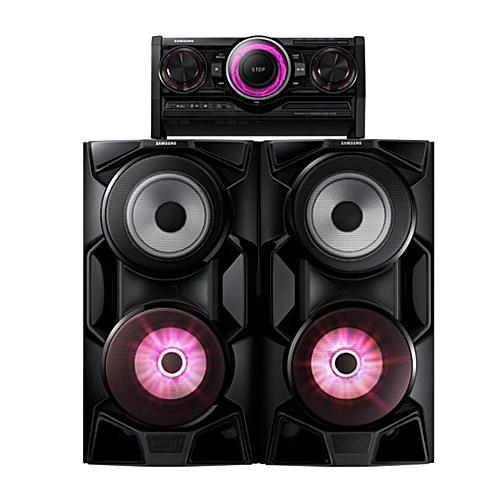Samsung 2.2Ch Mini Audio System - HS6800 MX-HS6800