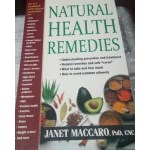 buy jumia books natural health remedies an a z handbook withnatural health remedies an a z handbook with natural treatments