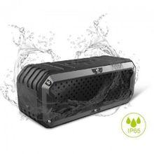 Image Result For Bluetooth Shower Speaker With Fm Radio Bts White Blue