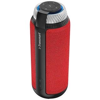 Tronsmart Portable Bluetooth Speaker T6
