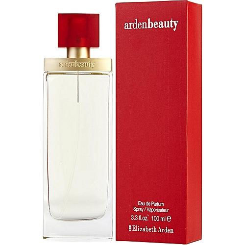 Elizabeth Arden Beauty EDP 100ML Perfume For Women