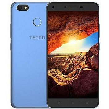 Image result for Tecno F2 LTE