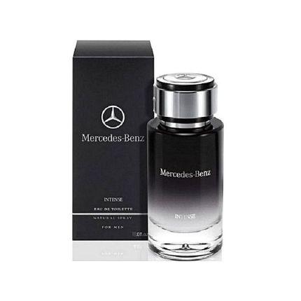 Mercedes Benz height=430