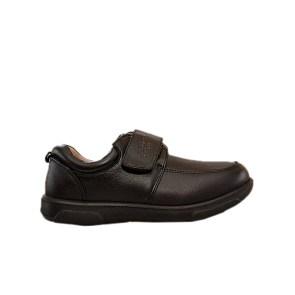 Unisex Baby Shoes Price