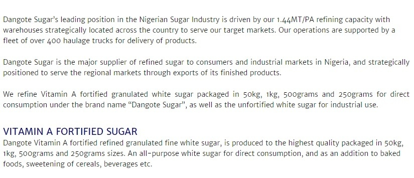 dangote-sugar1