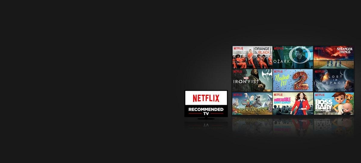 Netflix_PDP_r2_D