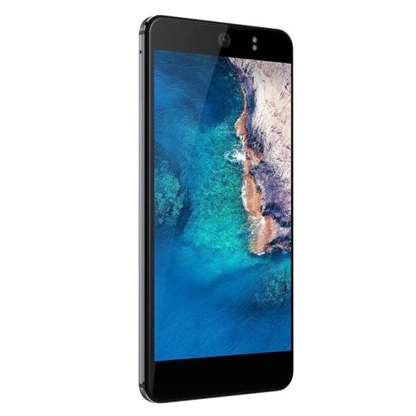 Image result for Tecno Camon Cx Air