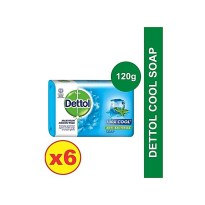 Jumia Dettol Products & Prices