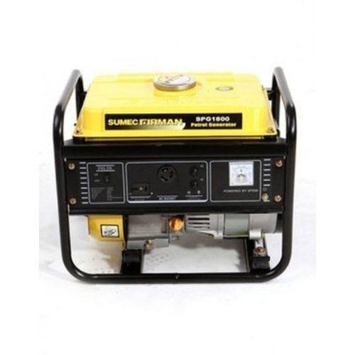 1.5kva Firman Generator - SPG 1800