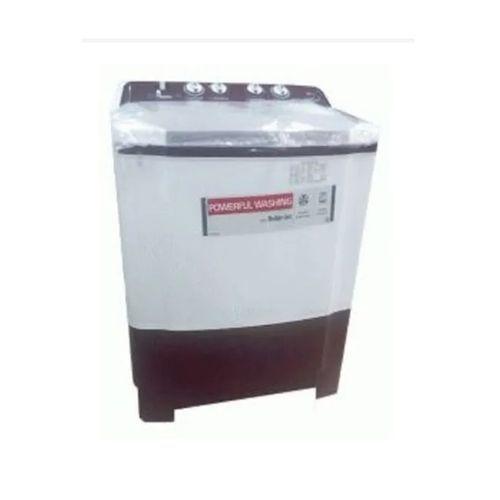 7Kg Twin-Tub Top Loader Washing Machine WP850R