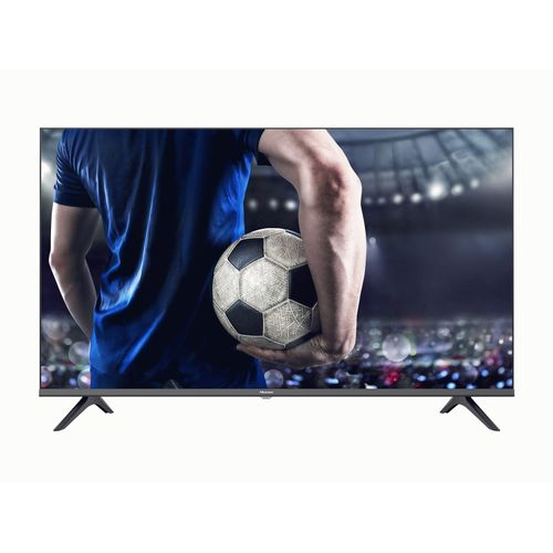 "43"" A6000F FULL HD SMART TV"