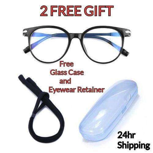 Anti Blue Rays,Anti Blue Light Blocking Glasses,Anti Eyestrain Eyeglasses For PHONE And Computer