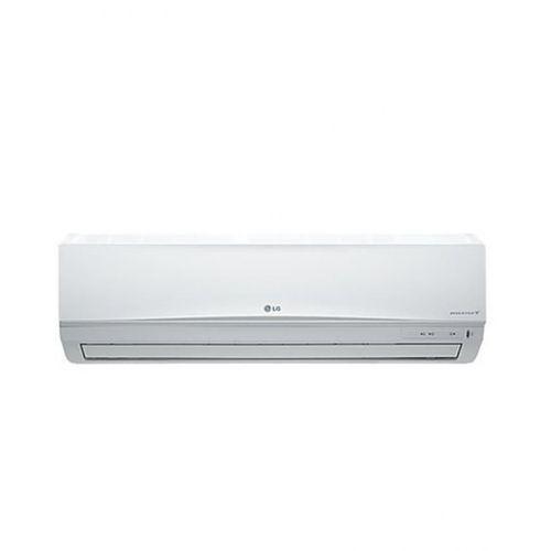 1HP Gencool Smart Inverter Split Unit Air Conditioner - - White