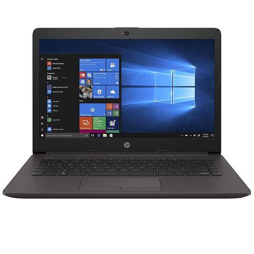240 G7 PC-Intel® Core™ I3-8GB RAM-1TB HDD WIN 10 Pro