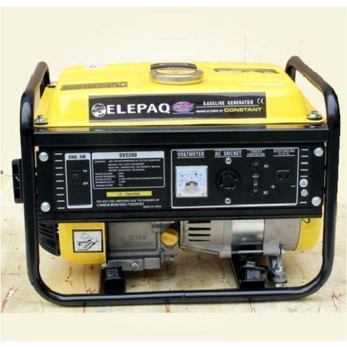 Constant Elepaq SV2500