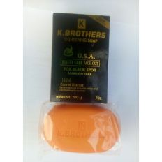 fake-k-brothers-lightening-usa-beauty-care-face-out-soap