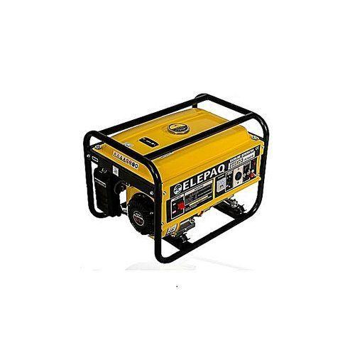 4.5KVA Manual Start Generator Constant- SV6800