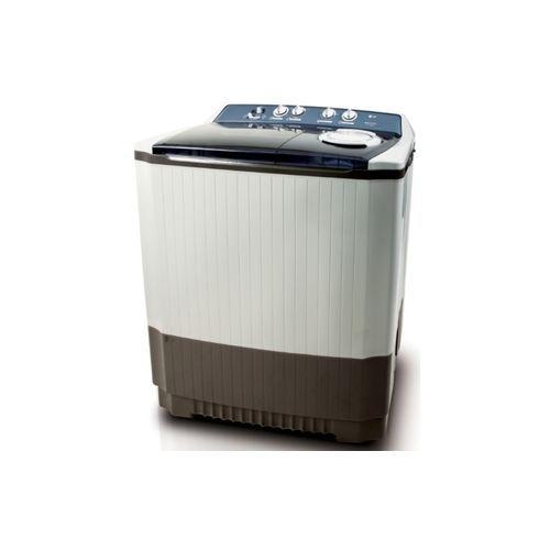 16KG Twin Tub Manual Washing Machine
