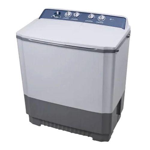 12kg Top Loader Twin Tub Washing Machine P1401ROP