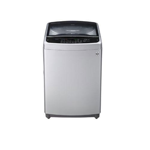 16Kg Smart Inverter Top Load Washing Machine - T1666NEFTF