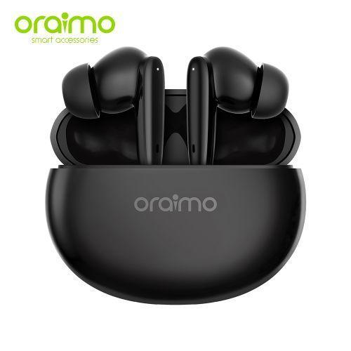FreePods-2 2Baba-Version True Wireless Stereo Earbud