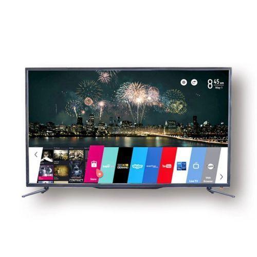 """32""""INCHES FULL HD LED TV AMANI"""