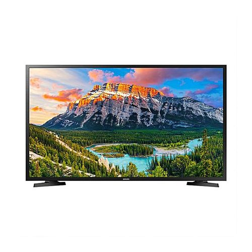 32Inches HD LED- TV