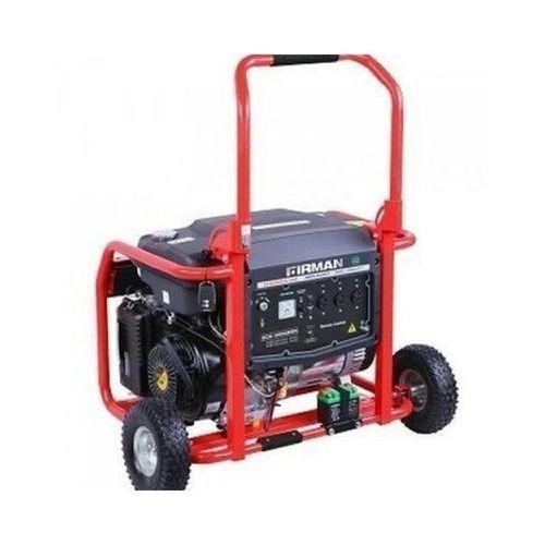 7.6KVA ECO10990ES Generastor With Key Starter