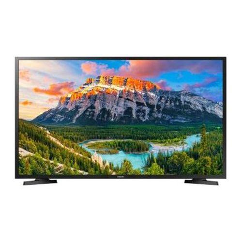 32inch Ultra Flat Screen LED TV