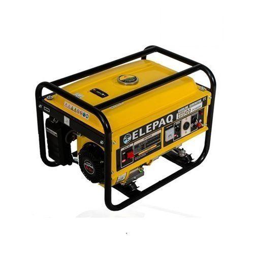 4.5KVA Manual Start Generator - SV6800