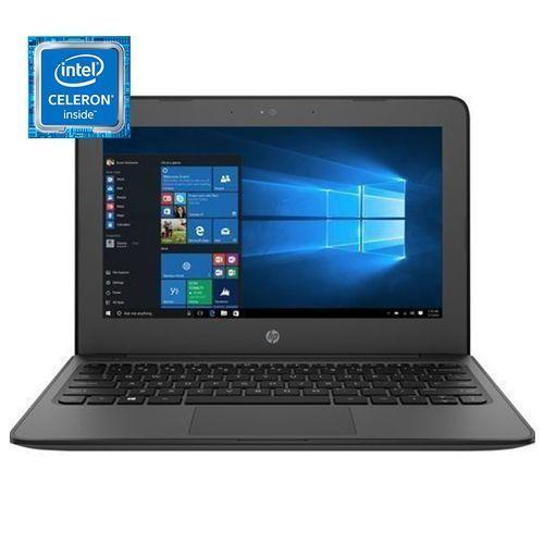 Mini Laptop Intel Celeron 4GB,64GB Wins10s 11.6inch
