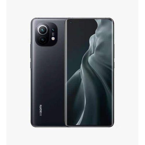 Xiaomi11Stylish Thin Body QUALCOMM TM 888LPDDR5(full Blood Version)