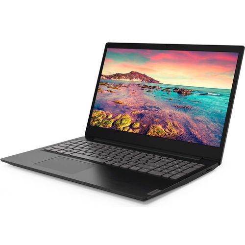 IDEAPAD S145-15IWL CORE I5 8265U, 8GB 1TB 15.6' WIN 10