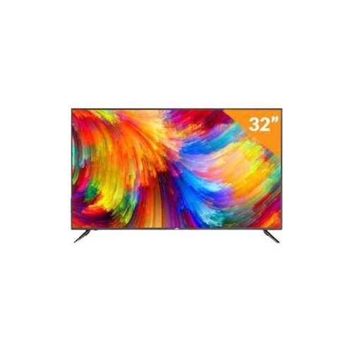 """A321, 32"""" INCH HD Digital LED TV (With Games Built-in)"""