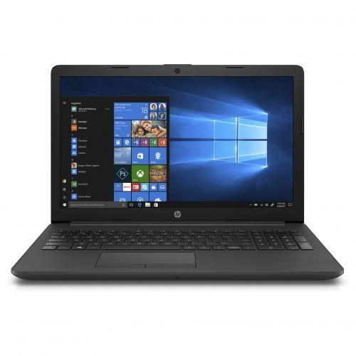 250 G7, Intel Core I3, 1TB Hdd, 8GB Ram, Bluetooth, Webcam, Win 10