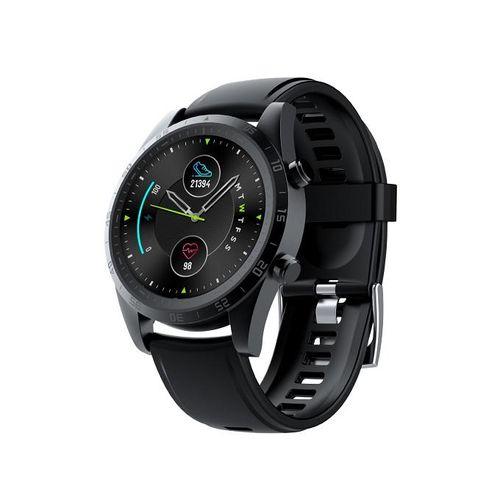 2021 EDITION Tempo-W2 Waterproof MULTIFUNCTION Smart Watch