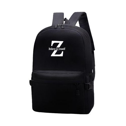 Backpack Casual Travel Bag School Bag & Laptop Bag