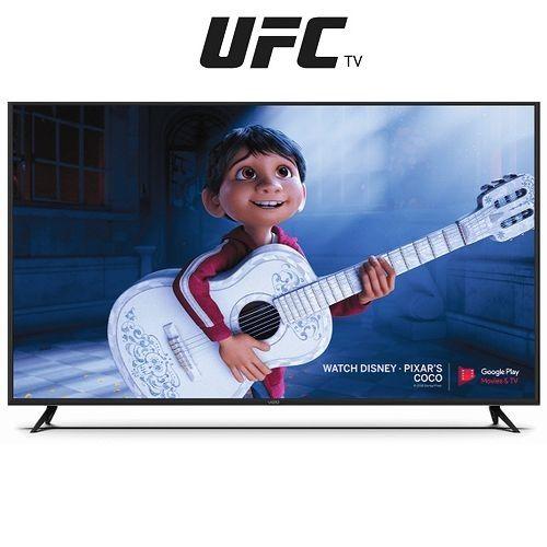 "32"" Inches Quality, FULL HD LED TV"