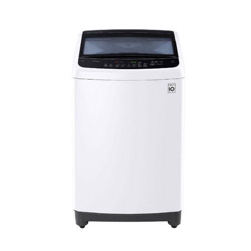 8Kg Smart Inverter Automatic Top Load Washing Machine