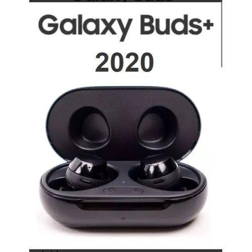1 - Samsung Galaxy S20 Ultra price in Nigeria & Full specs