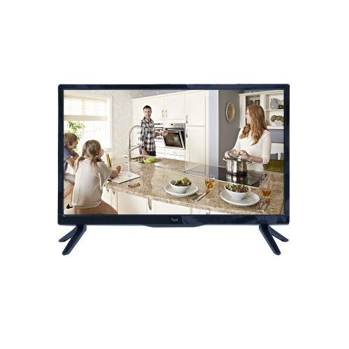 40″ TV (40DM1100) + FREE BRACKET