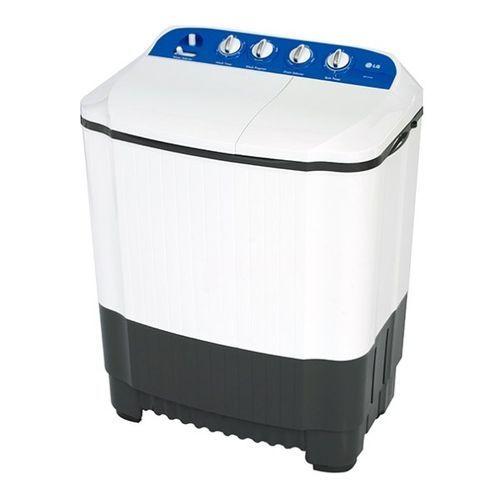 WM 850 7kg Twin Tub Top Loader Manual Washing Machine