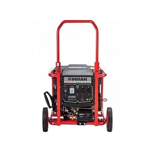Firman ECO4990ES 3.4KVA Generator Key Starter 100% COPPER
