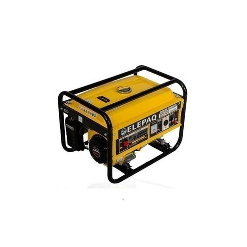 4.5KVA Full Coil Constant Manual Start Generator - SV6800