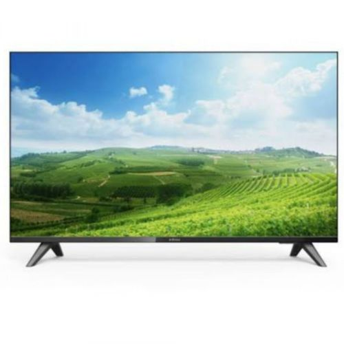 32'' Inch Smart Android TV