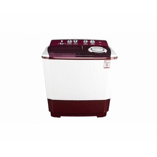 Twin Tub Washer WP-950RC 8KG