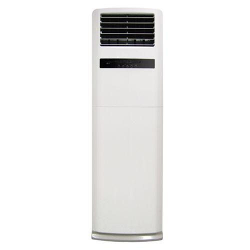 2HP Gencool Floor Standing Inverter Air Conditioner