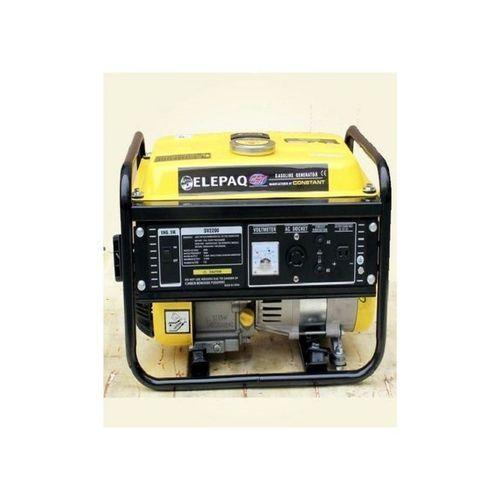 Constant 1.5KVA Manual Start Generator SV2500 100% Copper,.